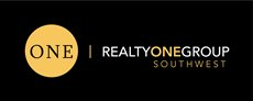 Realty One Group-Southwest