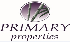 Primary Properties, Inc.
