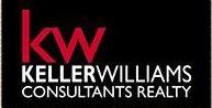 Keller Williams Consultants Realty