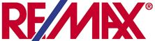 Re/max Advantage Plus
