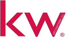 Keller Williams - Key Partners, LLC.
