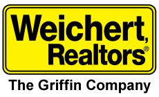 Weichert Realtors - The Griffin Company