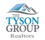 The Tyson Group at Keller Williams