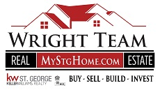 Keller Williams Realty St. George