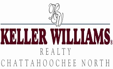 Andrew Hurst & Associates Keller William