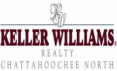 Andrew Hurst & Associates Keller William