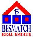 Besmatch Real Estate