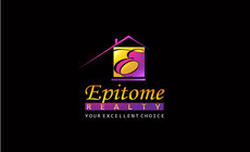 Epitome Realty
