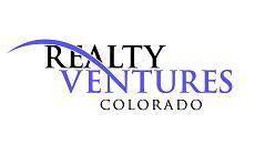Realty Ventures Colorado