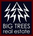 BTRE Big Trees Real Estate