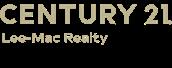 CENTURY 21 Lee-Mac Realty