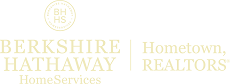 Berkshire Hathaway HomeServices Hometown, REALTORS