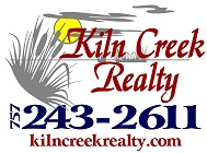Kiln Creek Realty