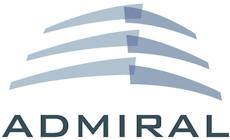 Admiral Properties Inc