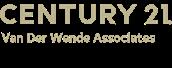CENTURY 21 Van Der Wende Associates