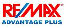 RE/MAX Advantage Plus/Minnesota Real Estate Team