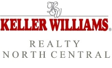 Keller Williams Realty North Central