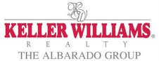 Keller Williams Realty-The Albarado Group