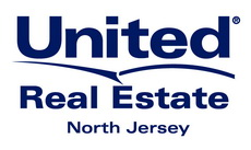 NJ Property Realty Services LLC