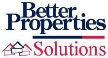 Better Properties NW