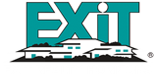 EXIT Realty Horizons - Las Cruces