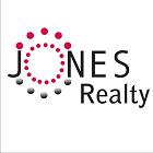 The Jones Realty Team, Keller Williams