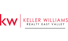 Team Sans Souci Keller Williams Realty East Valley