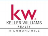 Keller Williams Realty, Richmond Hill