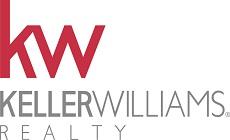 Keller Williams Realty/Portland Market