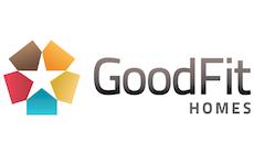 GoodFit Homes: Keller Williams DTC