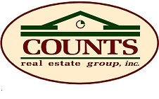 Counts Real Estate Group
