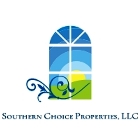 Southern Choice Properties