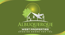Albuquerque West Properties
