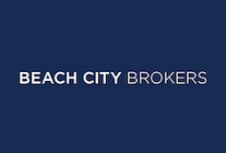 Beach City Broker's