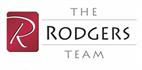 The Rodgers Team - Red Brick Realty
