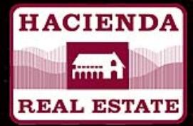 Hacienda Real Estate