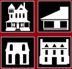 Pamela K Anders Real Estate
