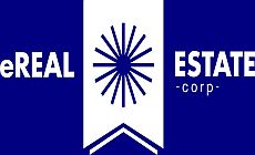 eReal Estate Corp.