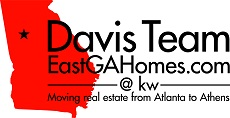 Davis Team | Keller Williams Atlanta Partners