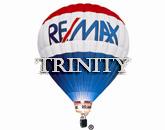 RE/MAX Trinity