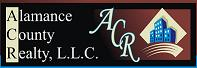 www.homesforsale-nc.com Alamance County Realty LLC