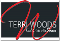 Keller Williams Realty Santa Cruz