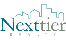 Nexttier Realty L.L.C.