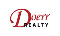 Doerr Realty