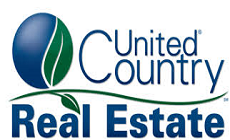United Country Dowd & Forbes Realty