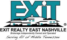 Exit Realty East Nashville