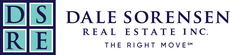 Dale Sorensen Real Estate, Brevard Inc