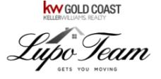 Keller Williams Realty Gold Coast