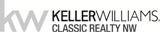 Keller Williams Realty Integrity
