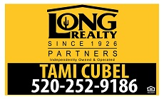 Long Realty Partners